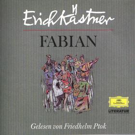 Friedhelm Ptok, Fabian - Die Geschichte eines Moralisten, 00028945997926
