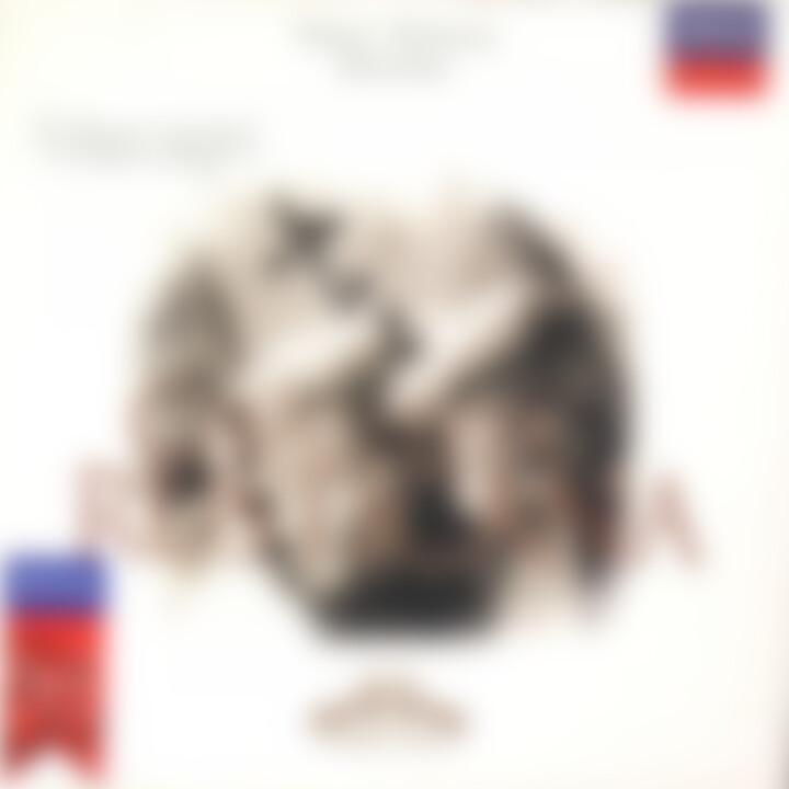 Cavalleria Rusticana 0028945822420