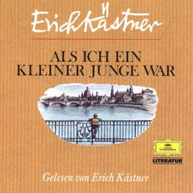 Erich Kästner, Als ich ein kleiner Junge war, 00028945999326
