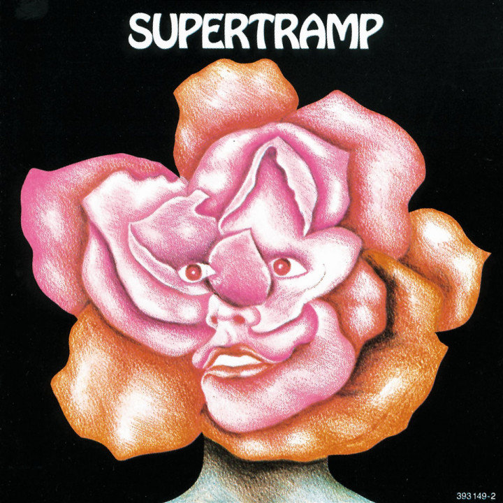 Supertramp 0082839314929
