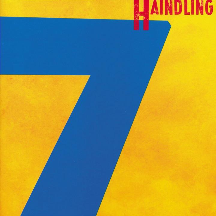 Haindling 7 0731451117824