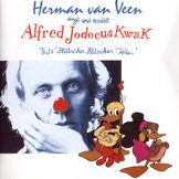 Alfred J. Kwak, Alfred Jodocus Kwak (Vol. 2), 00731451305528