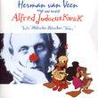 Herman van Veen, Alfred Jodocus Kwak (Vol. 2), 00731451305528