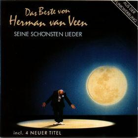 Herman van Veen, Seine schönsten Lieder, 00731451307225