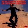 Herman van Veen, Die seltsamen Abenteuer des Hermann van Veen, 00731451310225