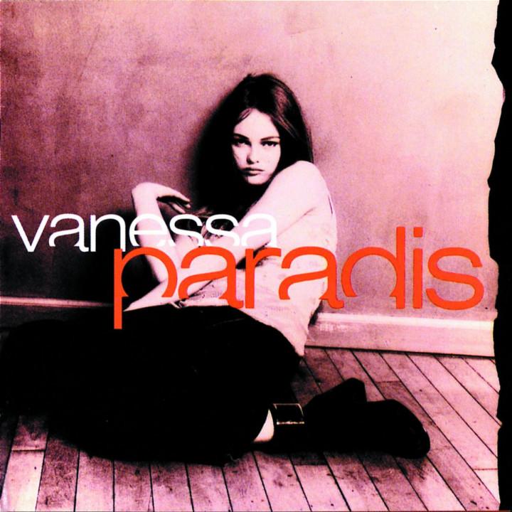 VANESSA PARADIS 0731451395426
