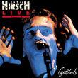 Ludwig Hirsch, GOTTLIEB  -  LIVE, 00731451714528