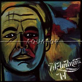 Wolfgang Ambros, Äquator, 00731451764523