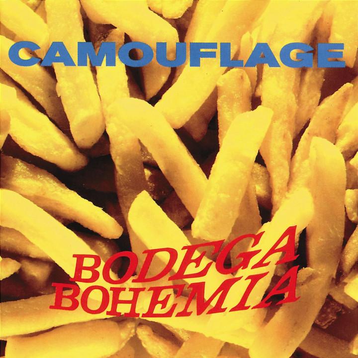 Bodega Bohemia 0731451770326