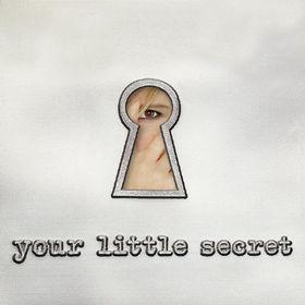 Melissa Etheridge, Your Little Secret, 00731452415424