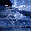 Herman van Veen, Zwei Reisende, 00731452737229