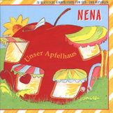 Nena, Unser Apfelhaus, 00731452904027