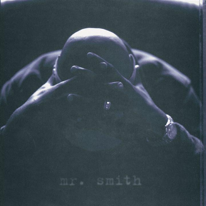 Mr. Smith 0731452972426