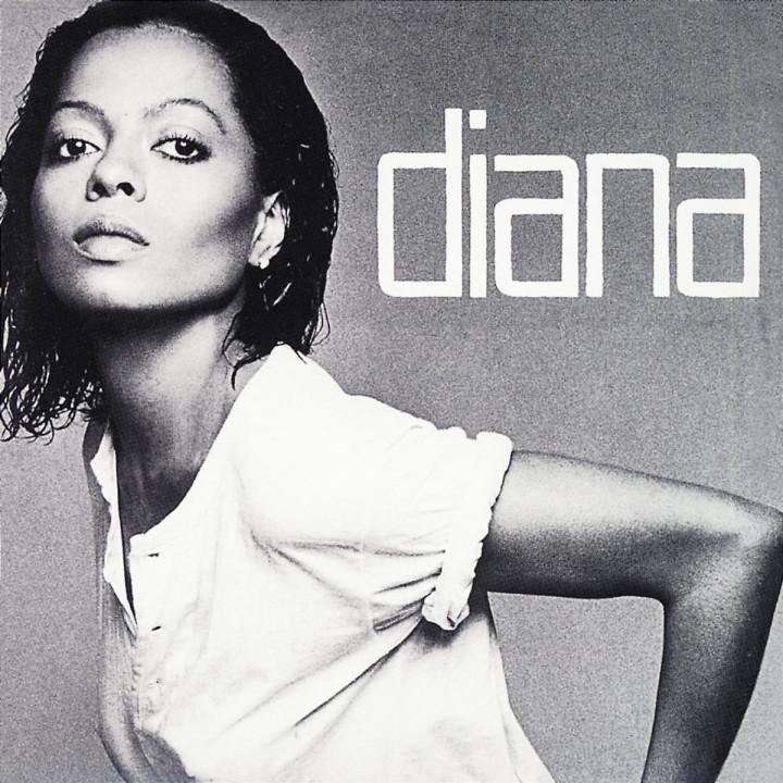 Diana 0731453092725