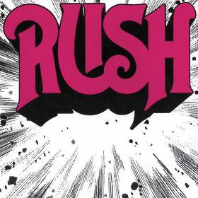 Rush, Rush, 00731453462328