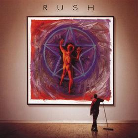 Rush, Retrospective I (1974-1980), 00731453490925