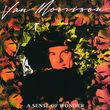 Van Morrison, A Sense Of Wonder, 00600753054482