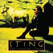 Sting, Ten Summoner's Tales, 00731454099721