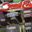 Various Artists, Formel Eins - Die Hit-CD, 00731455575224