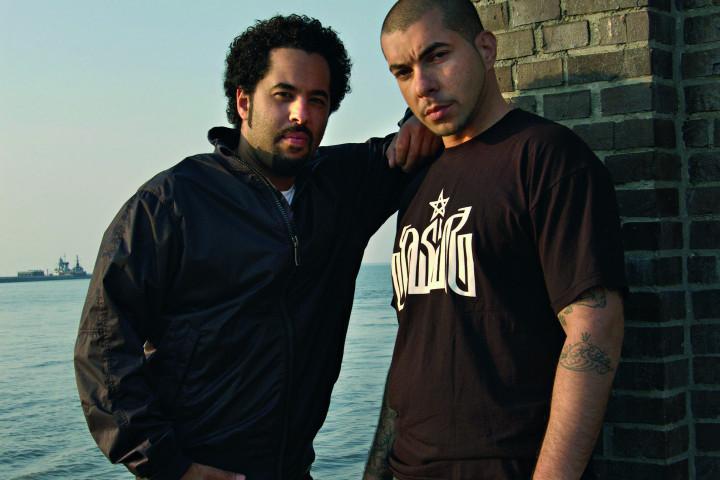 azad_prisonbreak_foto3_300cmyk.jpg