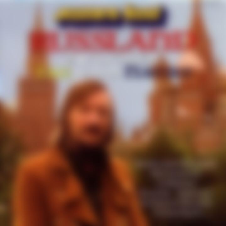 Russland zwischen Tag und Nacht 0731455797125