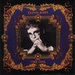 Elton John, The One, 00731455848021