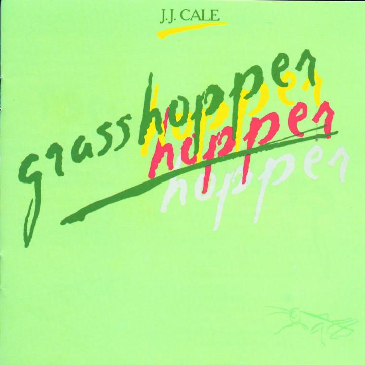 Grasshopper 0042280003827