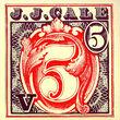 J.J. Cale, 5, 00042281031328