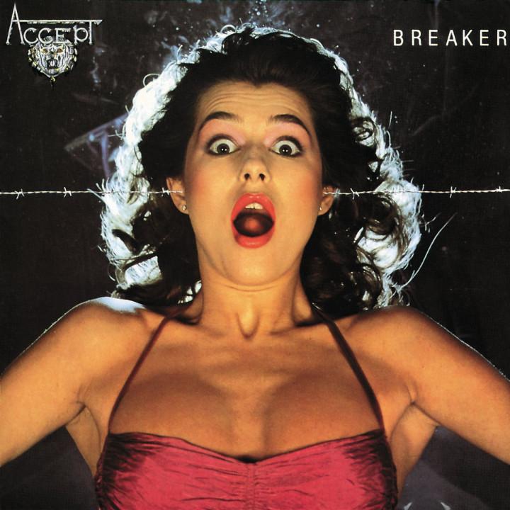 Breaker 0042281562224