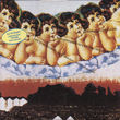 The Cure, Japanese Whispers, 00042281747021