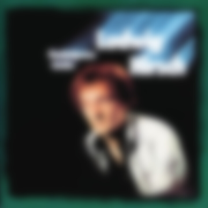 Dunkelgraue Lieder 0042282383222