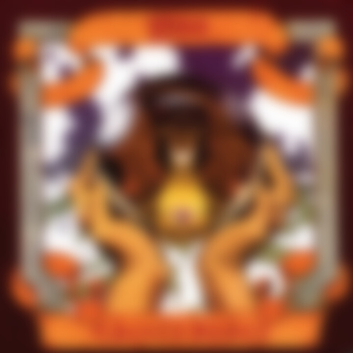 Sacred Heart 0042282484822