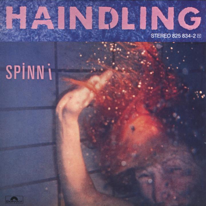 Spinn I 0042282583420