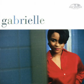 Gabrielle, Gabrielle, 00042282885821