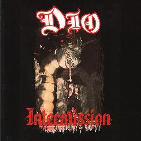 Dio, Intermission, 00042283007826