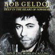 Bob Geldof, Deep in the heart of nowhere, 00042283060722