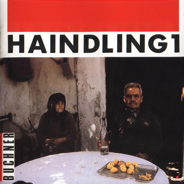 Haindling 1 0042283313925