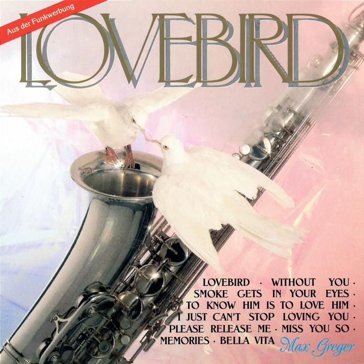 Lovebird 0042283392124