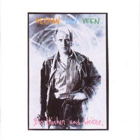 Herman van Veen, Bis hierher und weiter, 00042283710627