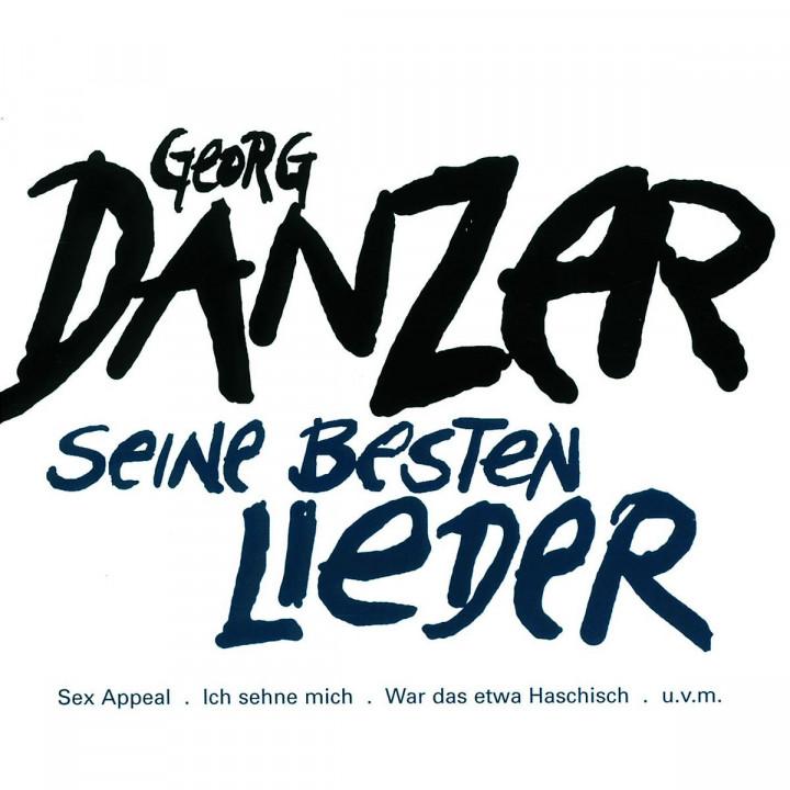 Liederbuch 0042283716324