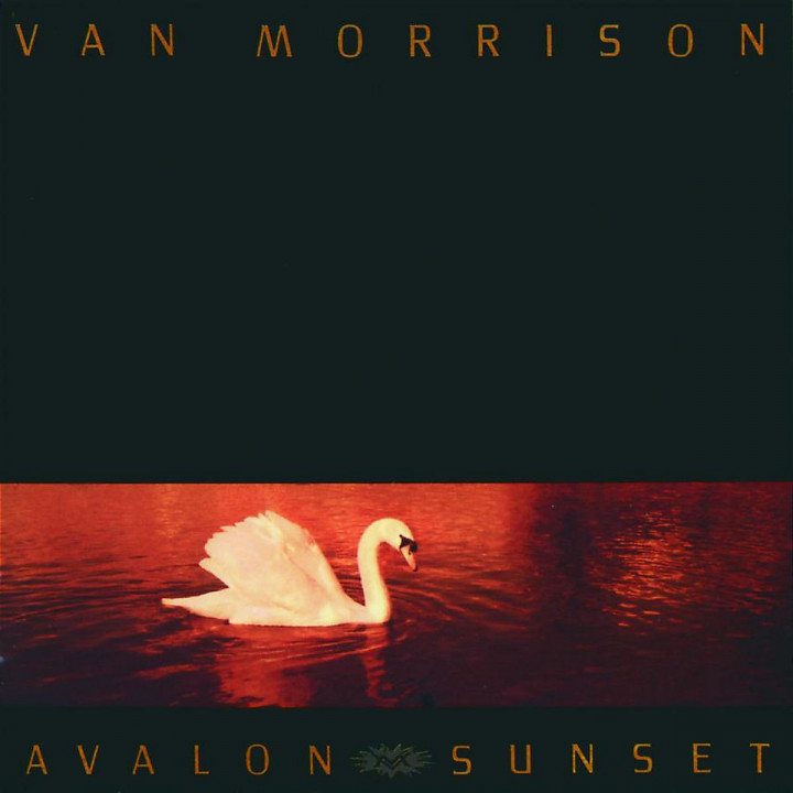 Avalon Sunset 0042283926226