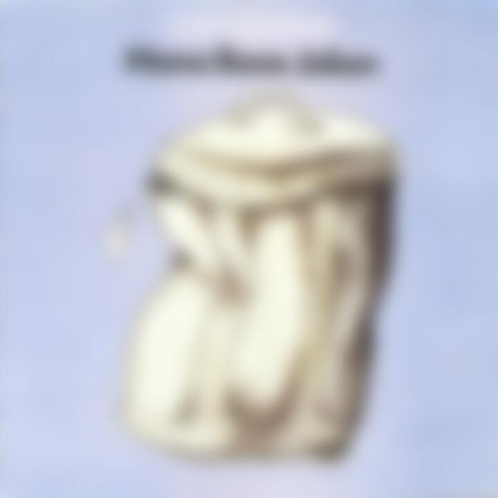 Mona Bone Jakon 0042284235121
