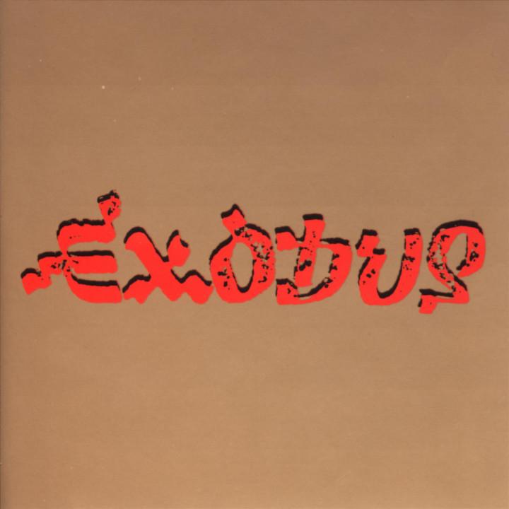 Exodus 0042284620828