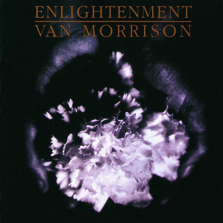 Enlightenment 0042284710022