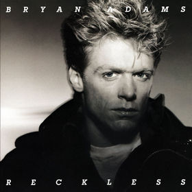 Bryan Adams, Reckless, 00082839501323