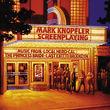 Mark Knopfler, Screenplaying, 00731451832727