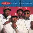 Boyz II Men, Cooleyhighharmony, 00731453008922