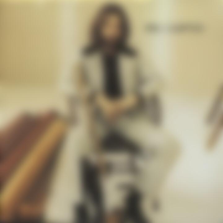 Eric Clapton 0731453181928