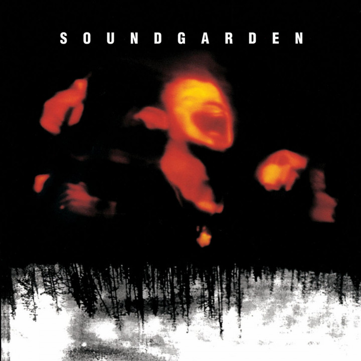 Superunknown 0731454021520