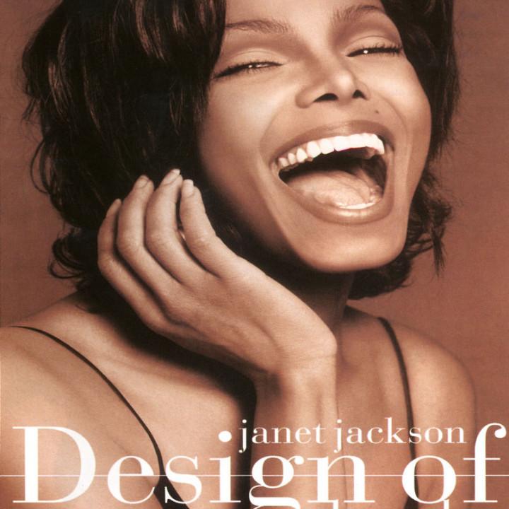 Design Of A Decade 1986/1996 0780063648231